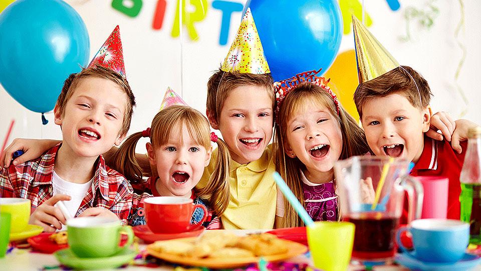 The Fun Factor Family Fun Centre